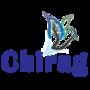 Chirag Enterprises