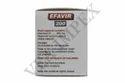 Efavir 200 mg Capsules