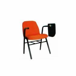 Comfortable Seminar Chairs