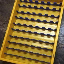 Crank Shafts Crates