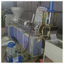 Industrial Plastic Granules Machine