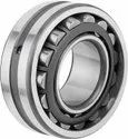 NRB Bearings For Needle Bearings Dealers In India