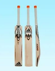 Cricket Bat English Willow Adidas Pellara 5.0