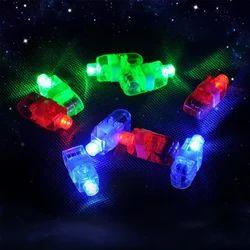 Promotional LED Toys