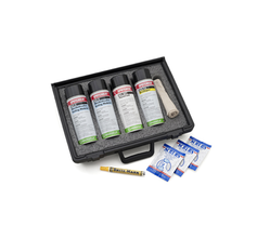 Penetrant Inspection Kit SK-416