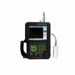 Ultrasonic Flaw Detector Swifscan 360