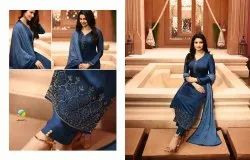 Vinay Evershine Designer Straight Cut Suits