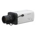 Sony SNC-EB630B Box Camera