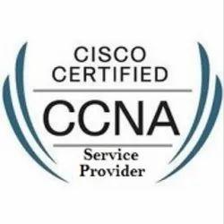 CCNA Service Provider Course
