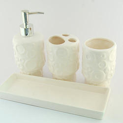 Eon Collections Bathroom Fittings