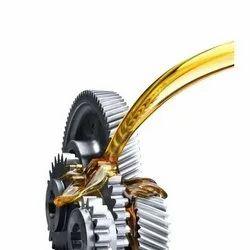 Fine Gear 460 Gear Oil