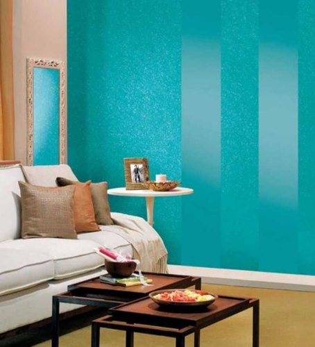 Starshield Berger Paint Service Home Wall Painting Id 19152347930