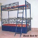 Bunk Beds BB14