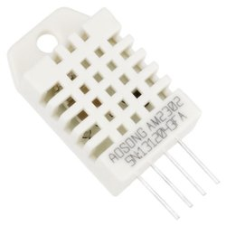 DHT 22 Sensor