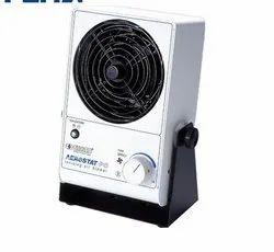 ESD Ionizing Blower