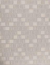 WM-520 PVC Wall Panel