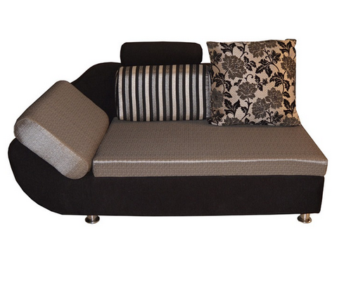Surprising Black Brown Brown Black Sofa Com Bad New Wood Arts Id Interior Design Ideas Skatsoteloinfo