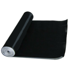 Self Adhesive Bitumen Sheets