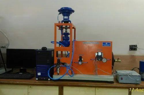TTE OEM Pressure PID Controller Trainer