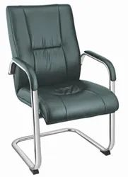 DF-559 Visitor Chair