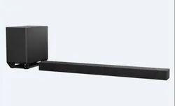 Sony HT-ST5000 7.1.2 Dolby Atmos Soundbar With Wi-Fi and Bluetooth