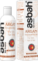 Asbah Argan Treatment Oil