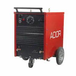 Ador GL Series DC Welding Rectifier