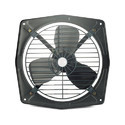 Exhaust Fans 54