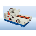 Hydraulic Centerless Grinding Machine