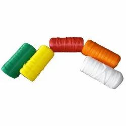 Poly Net Roll For Fruits & Vegetable