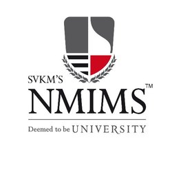 MBA Distance Management Programs, Course Duration: 2 years