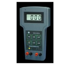 CPC Open Channel Flow Meters