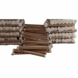 1600 Gram Surgical Cotton Rolls