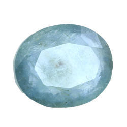 Image result for birthstone in Delhi