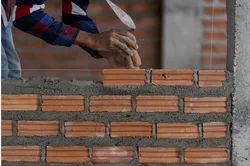 Basic Building Materials Service