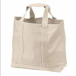 Organic-Cotton-Canvas-Bag-Manufacturer-India