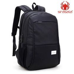 Men's Backpack Bags