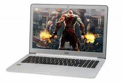 AGB Tiara 1709-A Laptop