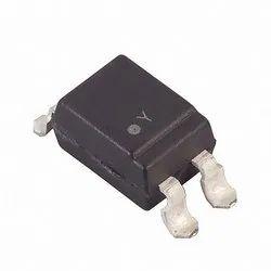 SMD Optocouplers PS2501L-1-F3 / PS2561L-1-E3 / PS2732-1-F3 / SFH6106-3T / SFH6156-2T / SFH6916