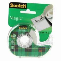 3m Scotch Tape