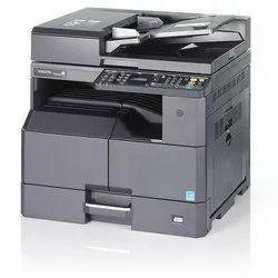 Kyocera Photo Copier Machine
