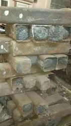 High Speed Steel Remelting Ingot Scrap