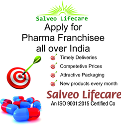 Pharma PCD Franchise In Tumkur