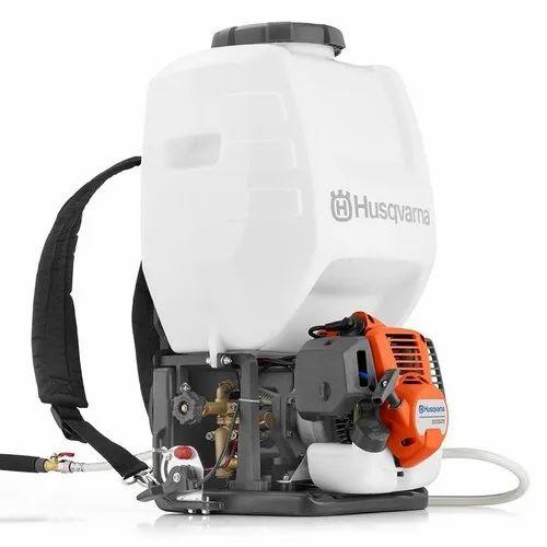 Husqvarna 321S15 Sprayer