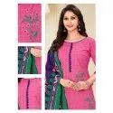 Ladies Festive Wear Salwar Suit