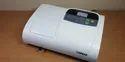 Lmsp-V325 Visible Spectrophotometer