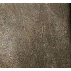 Embossed Leather Fabric