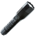 Pelican 7060 Rechargeable Flashlight