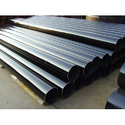 ASTM Steel Pipe