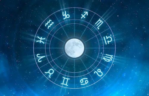 Baby Name Astrology Consultation Services in Mylapore